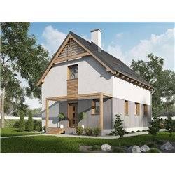 Proiect Casa - 4673
