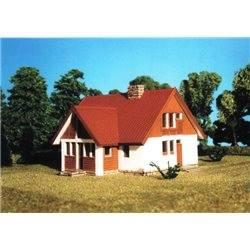 Proiect Casa - 4709