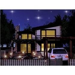 Proiect Casa - 472