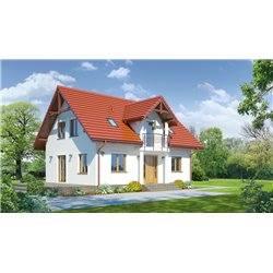 Proiect Casa - 4733