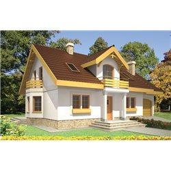 Proiect Casa - 4737