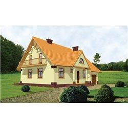 Proiect Casa - 4776