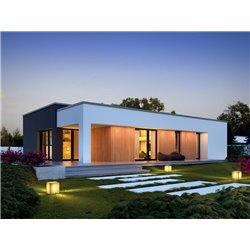 Proiect Casa - 4780