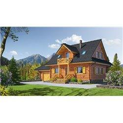 Proiect Casa - 4789