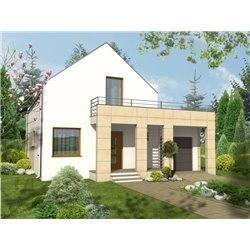 Proiect Casa - 4792