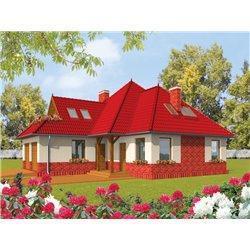Proiect Casa - 4818
