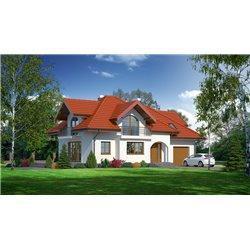 Proiect Casa - 4825