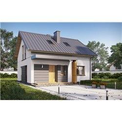 Proiect Casa - 4837