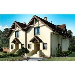 Proiect Casa - 4847