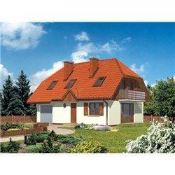 Proiect Casa - 4848