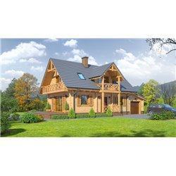 Proiect Casa - 4869