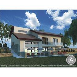 Proiect Casa - 487