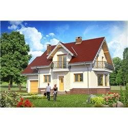 Proiect Casa - 4877