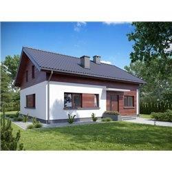 Proiect Casa - 4884