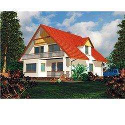 Proiect Casa - 4903