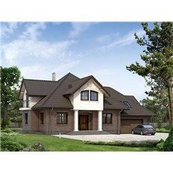 Proiect Casa - 4911