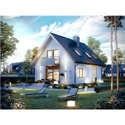 Proiect Casa - 4914