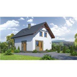 Proiect Casa - 4915