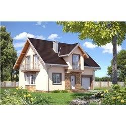 Proiect Casa - 4921