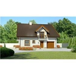 Proiect Casa - 4925