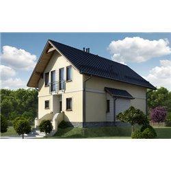 Proiect Casa - 4937