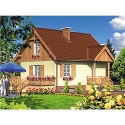 Proiect Casa - 4948