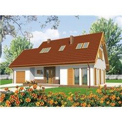 Proiect Casa - 4985