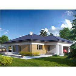 Proiect Casa - 2476
