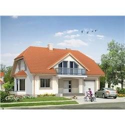 Proiect Casa - 4992