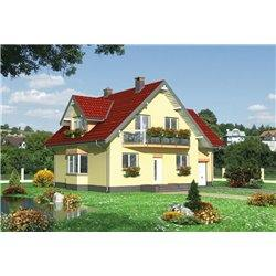 Proiect Casa - 4994