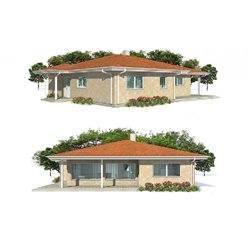 Proiect Casa - 501