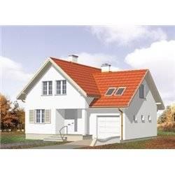 Proiect Casa - 2478