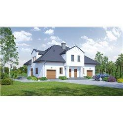 Proiect Casa - 5041