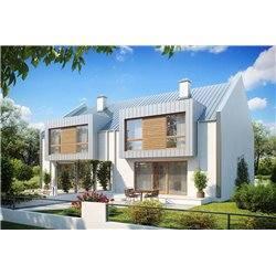 Proiect Casa - 5043
