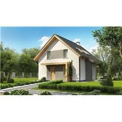 Proiect Casa - 5068