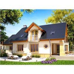 Proiect Casa - 5071