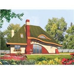Proiect Casa - 5072