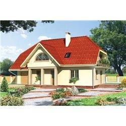 Proiect Casa - 5082
