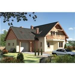 Proiect Casa - 5092