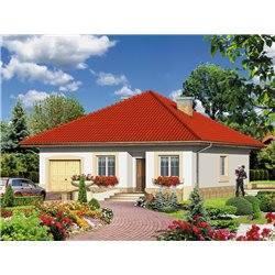 Proiect Casa - 5098