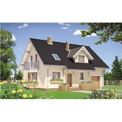 Proiect Casa - 5099