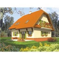 Proiect Casa - 5107