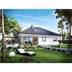Proiect Casa - 5108