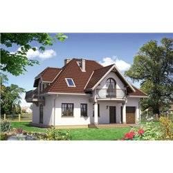 Proiect Casa - 5113
