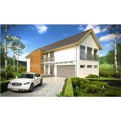 Proiect Casa - 5117