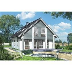 Proiect Casa - 5120