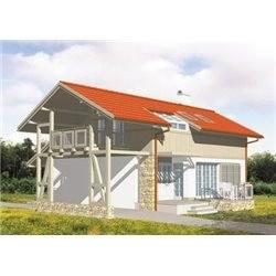 Proiect Casa - 5122