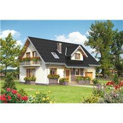 Proiect Casa - 5129