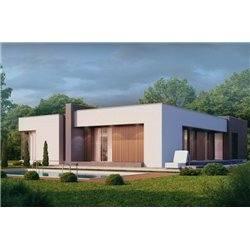 Proiect Casa - 513