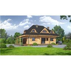 Proiect Casa - 5147